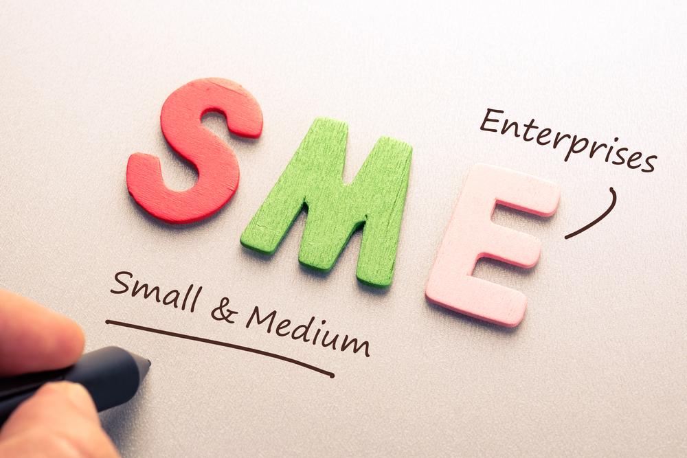【国際】GRI、中小企業のサステナビリティ報告に関する報告書発表。課題と提言整理 1