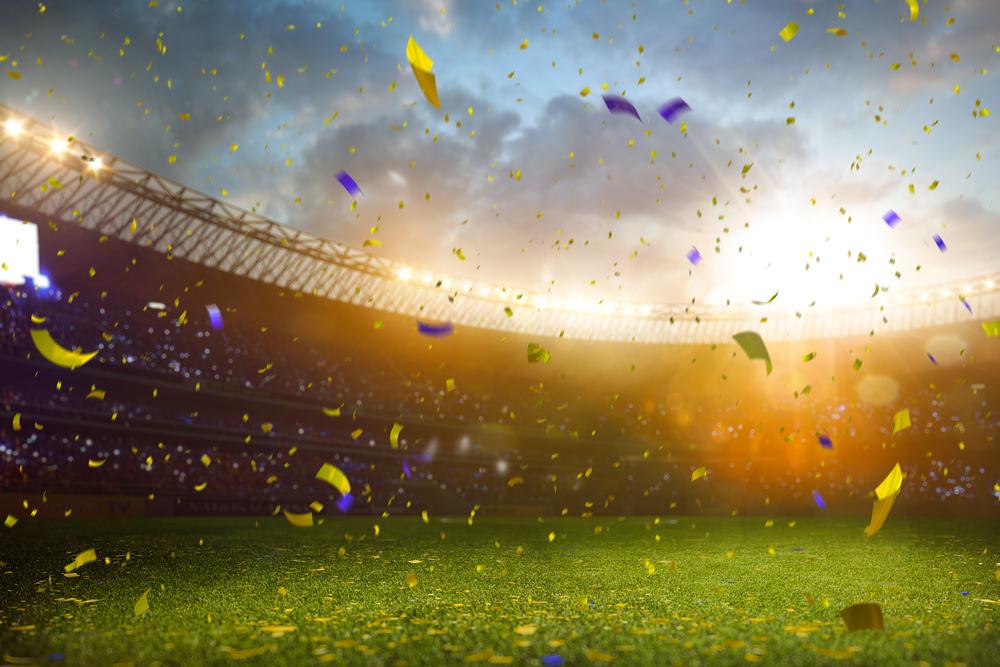 【国際】スポーツ人権センターがスイスに発足。ILO、IOC、FIFA、OECD等が結束 1