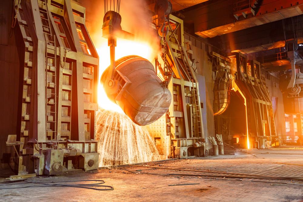 【スウェーデン】SSAB、LKAB、バッテンフォール、化石燃料フリーの製鉄実証プラント建設開始 1
