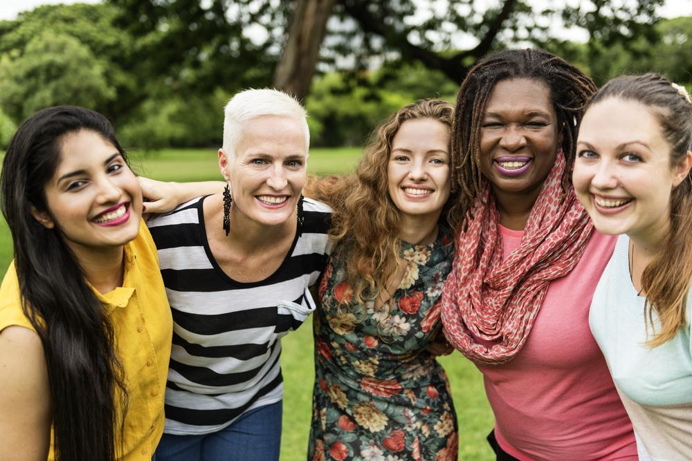 【イギリス】PwC UK、シニアレベルの人材採用で必ず女性候補者も検討する社内規定導入 1