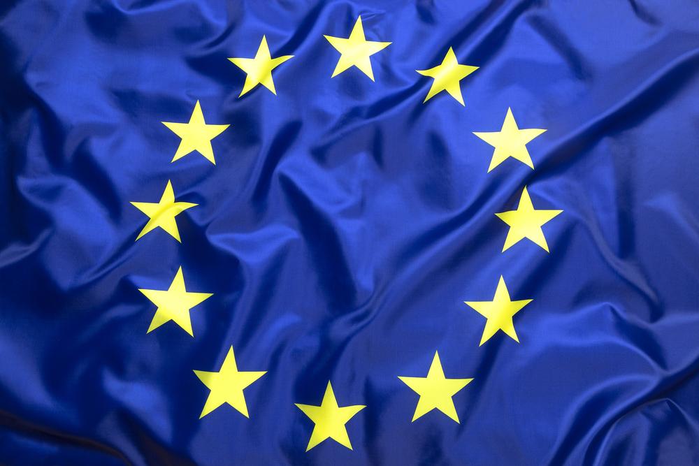 【EU】欧州対外行動庁、中国新疆ウイグル自治区の「再教育キャンプ」を国際法違反と非難 1