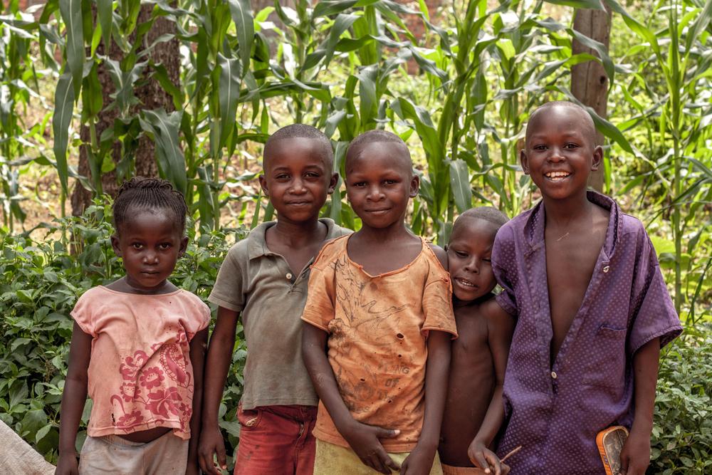【国際】ユニセフとLIXIL、世界の子どものトイレ衛生環境改善でパートナーシップ締結 1