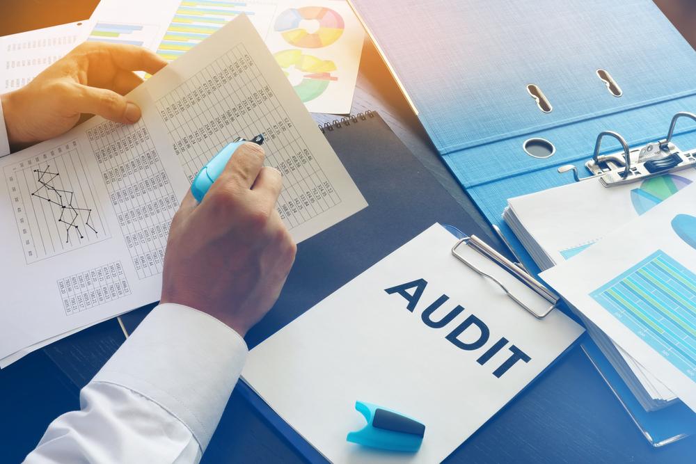 【国際】ISO、マネジメントシステム監査のための指針「ISO19011」改訂 1
