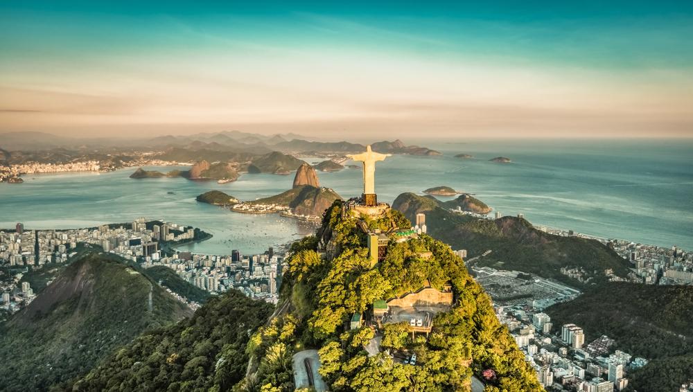 【ブラジル】米州開発銀行とブラジル開発銀行、社会インフラ融資ファンド「B2 Infra」創設 1
