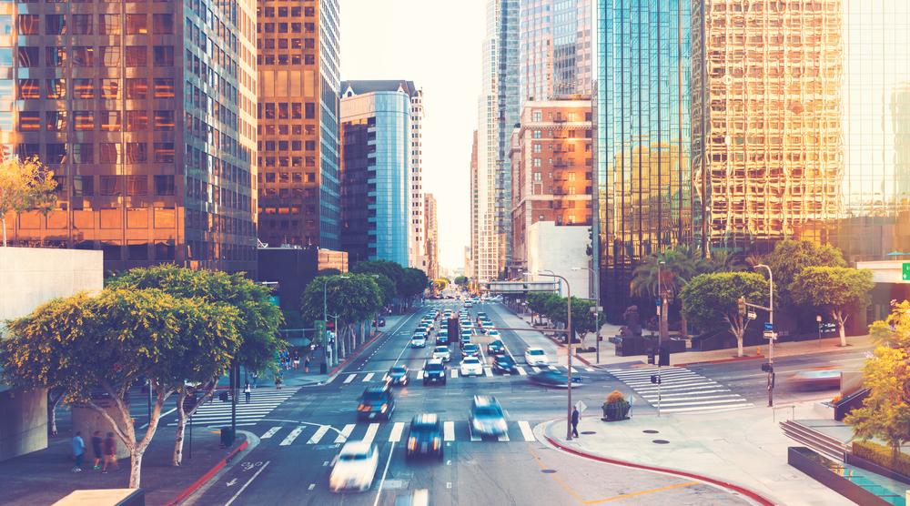 【国際】ISO、持続可能な都市とコミュニティ評価指標ガイドライン規格「ISO37120」改訂 1