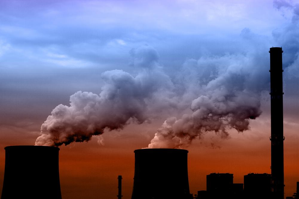 【日本】日本生命、石炭火力発電への新規プロジェクトファイナンス禁止。CCSありは例外も 1