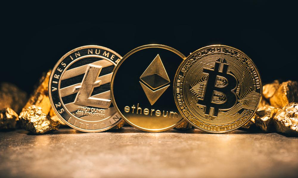 【国際】G20財相・中央銀行総裁会議、FATFに対し仮想通貨規制基準の10月までの整備を要求 1