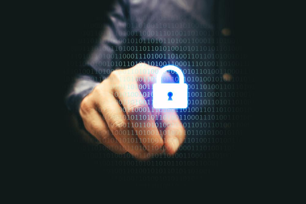 【国際】PRI、大手企業のサイバーセキュリティ対応状況を分析。今後集団的エンゲージメントも 1