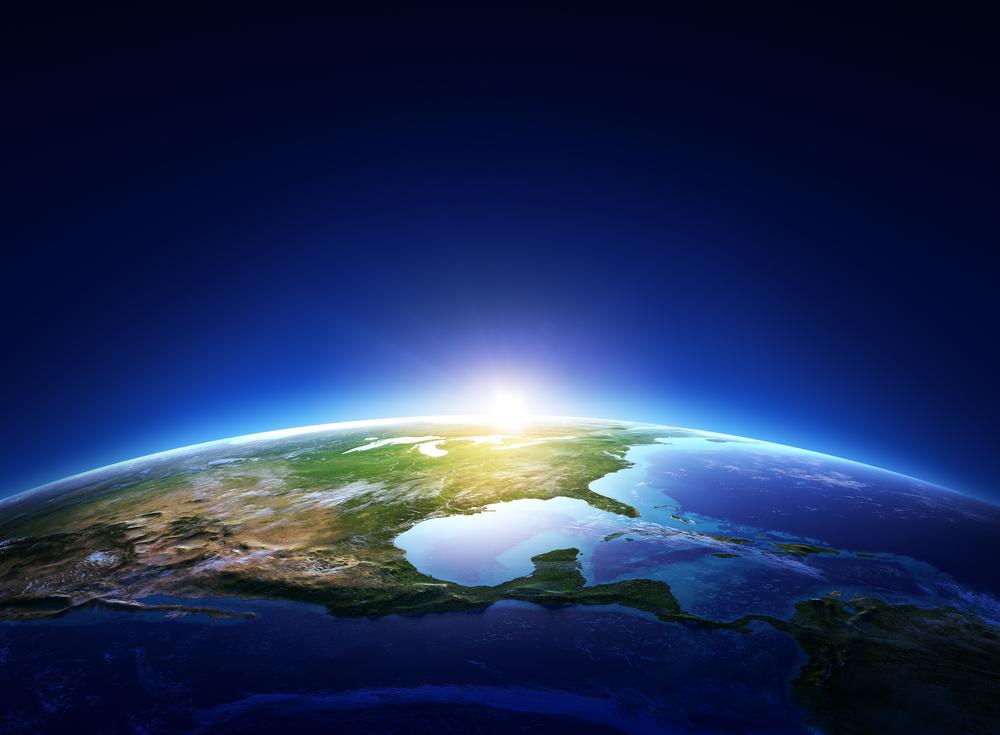 【国際】UNEPとグーグル、SDGs達成に向け世界の環境データプラットフォーム構築で提携 1
