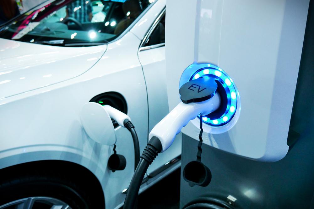 【国際】The Climate Group「ZEVチャレンジ」発足。企業と地方政府が連携し自動車大手にEV推進圧力 1