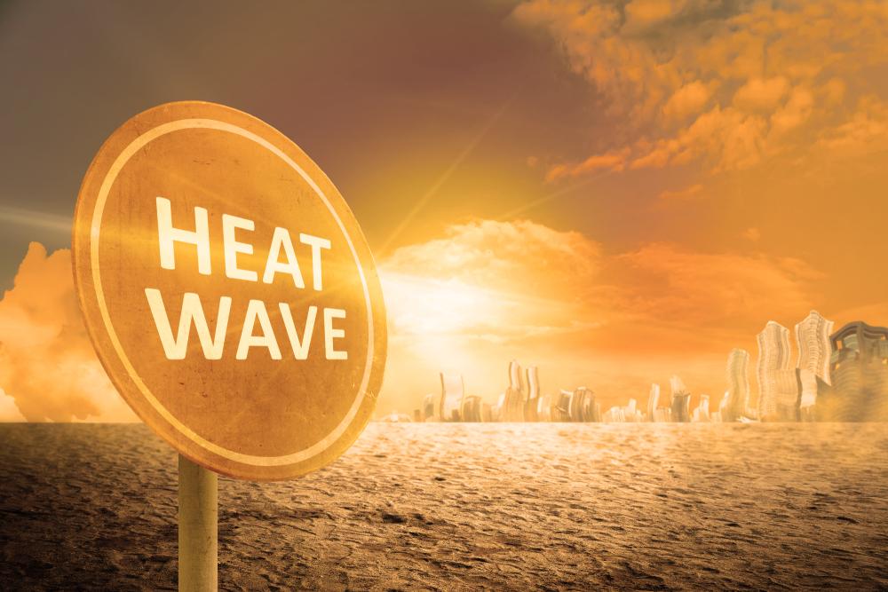【イギリス】政府、気候変動の「第2次国家適応プログラム」公表。異常気象対応強化急ぐ 1