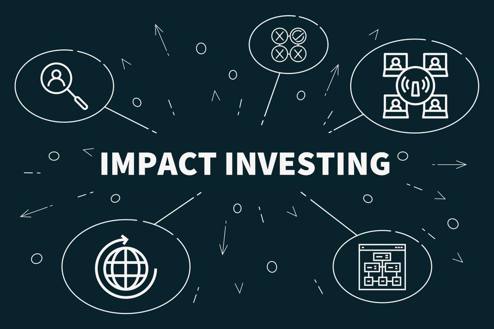 【国際】インパクト投資国際団体GIIN、金融インクルージョンと健康領域のインパクト測定ガイドライン発行 1