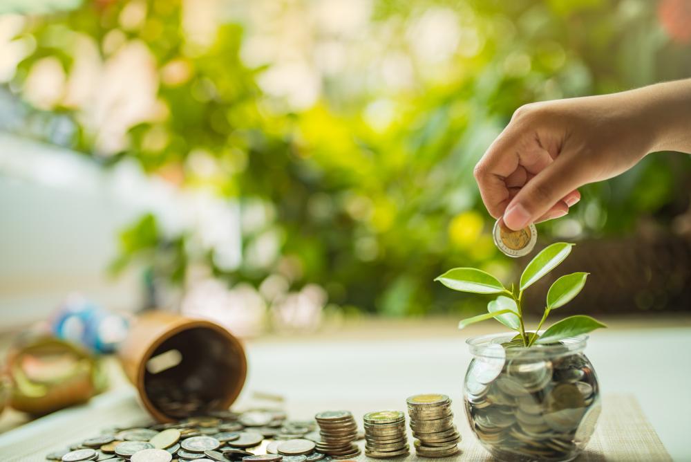 【日本】保険投融資方針の社会・環境格付「フェア・ファイナンス・ガイド」、2018年結果公表 1
