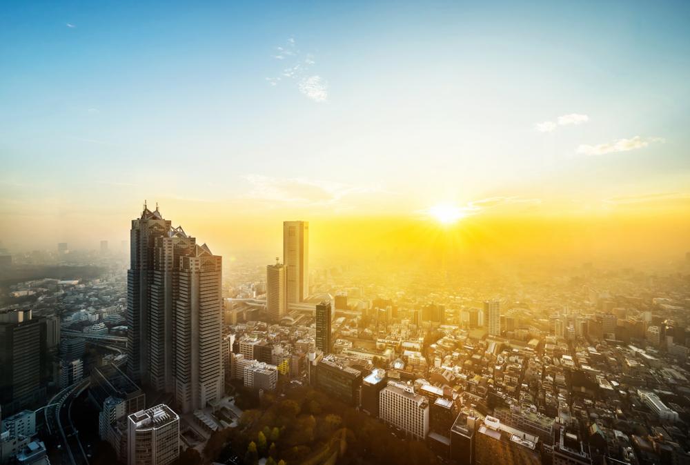 【日本】働き方改革関連法成立。残業上限設定、脱時間給制度導入、同一労働同一賃金が柱 1