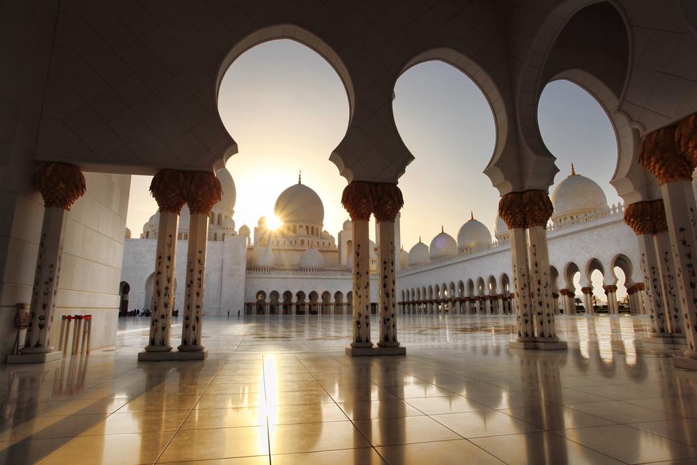 【中東】中東18ヶ国政府、気候変動政策アラブセンター設立で合意 1