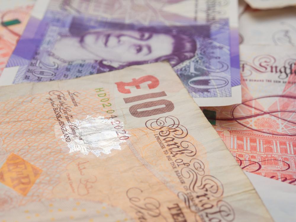【イギリス】政府、海外法人による英国不動産の実質受益者情報報告義務法案を提出 1