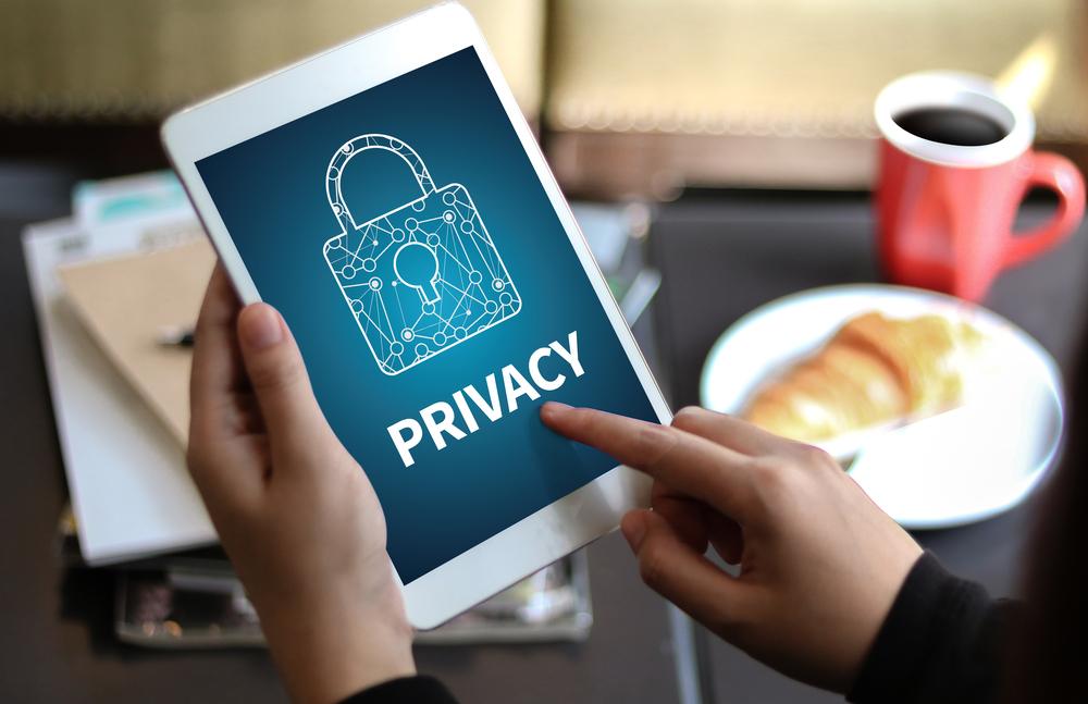 【アメリカ】カリフォルニア州、消費者プライバシー州法成立。EUのGDPRより厳しい内容 1