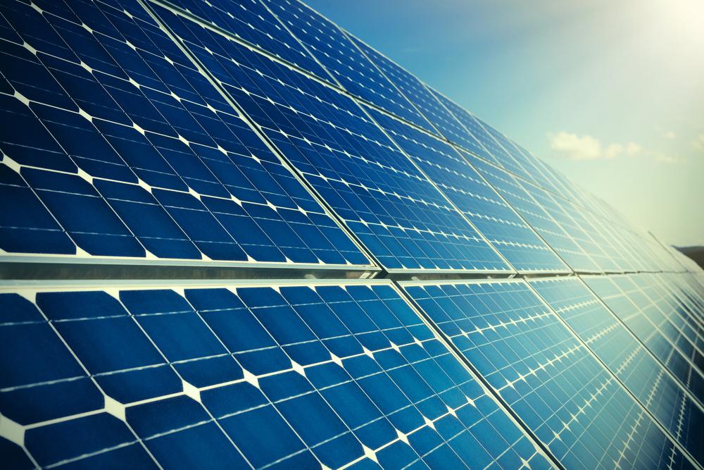【日本】リコーリース、グリーンボンド100億発行予定。環境省の発行支援補助金にも採択 1