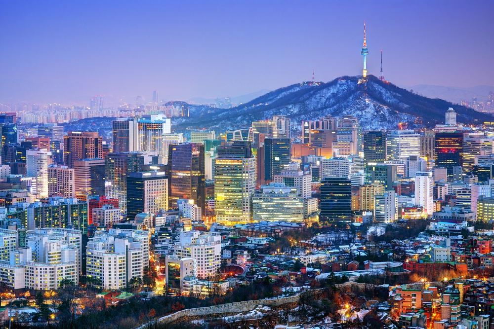 【韓国】韓国水力原子力、猛暑のため今夏原発2基急遽再稼働。長期的には脱原発推進 1