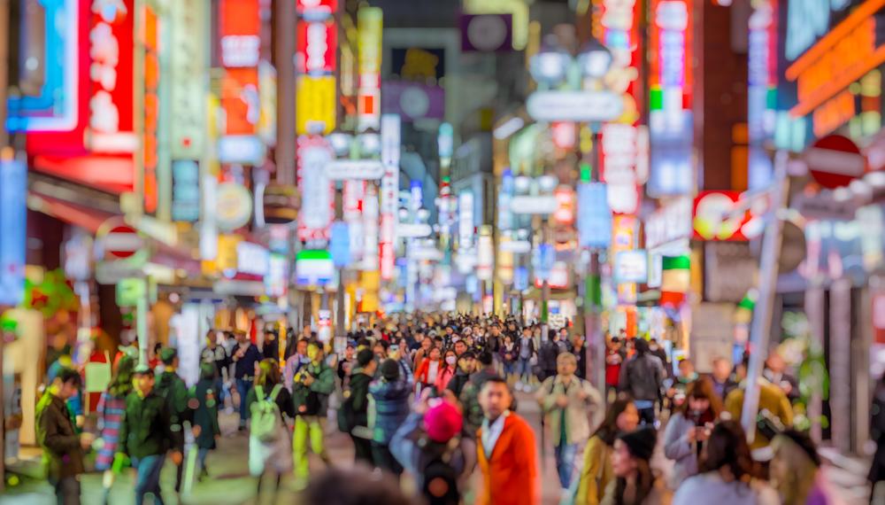 【日本】政府、第5次エネルギー基本計画を閣議決定。技術自給率の概念を新たに強調 1