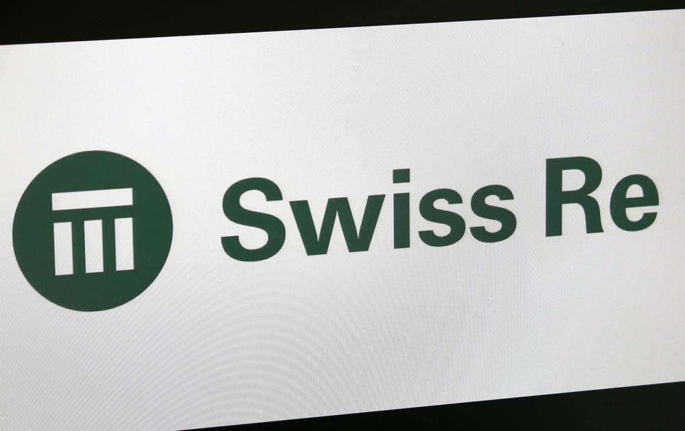 【スイス】スイス再保険、石炭火力発電企業への保険・再保険引受禁止の運用開始 1