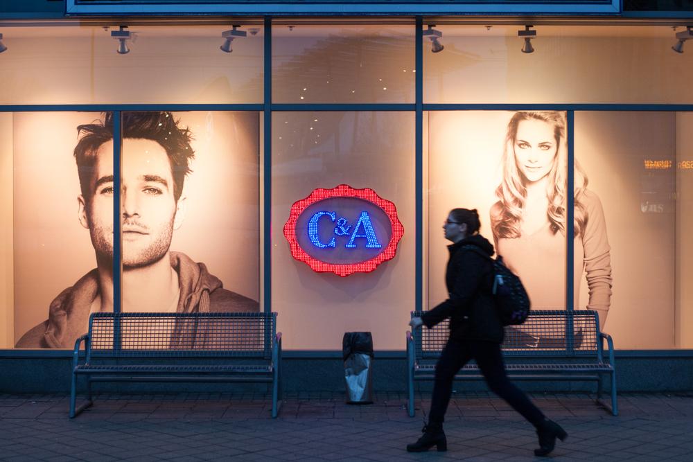 【ベルギー】C&A、世界初のCradle to Cradleゴールド認証取得ジーンズを開発。29ユーロで販売 1
