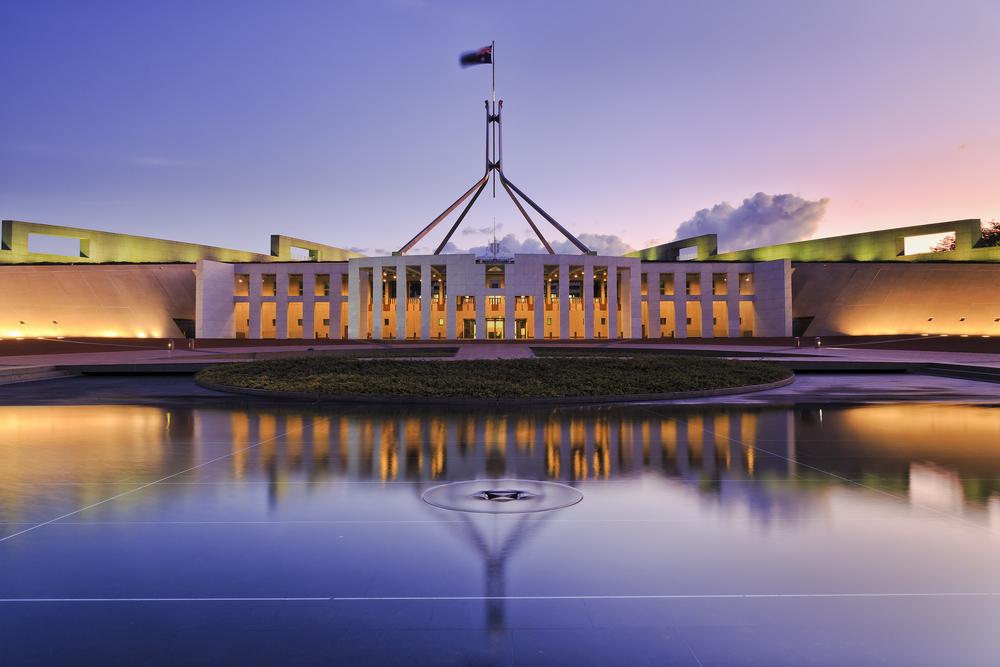 【オーストラリア】首相、電力業界のCO2排出削減義務化立法を断念。与党内からも反対意見 1