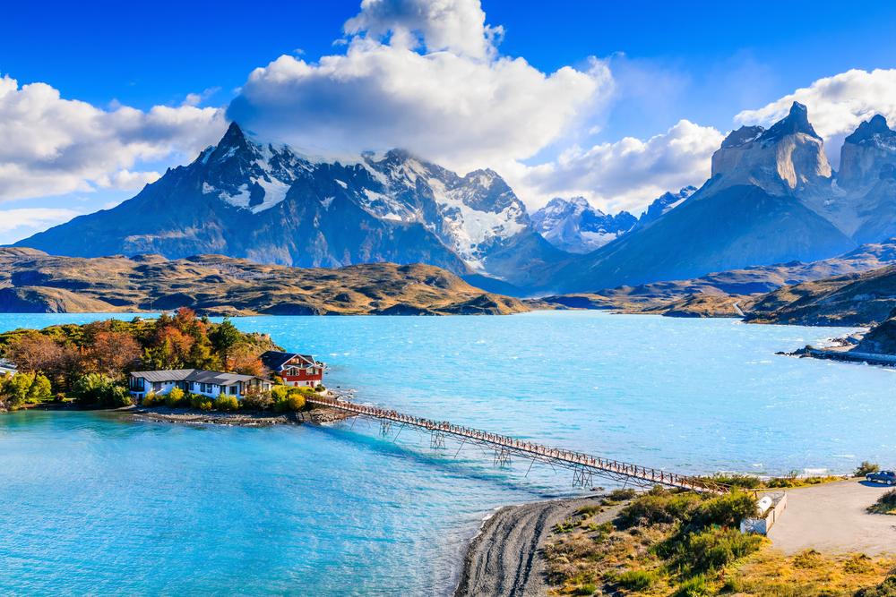 【チリ】ビニール袋の商用利用禁止法施行。南米で初。企業は6ヶ月から2年間の対応猶予 1