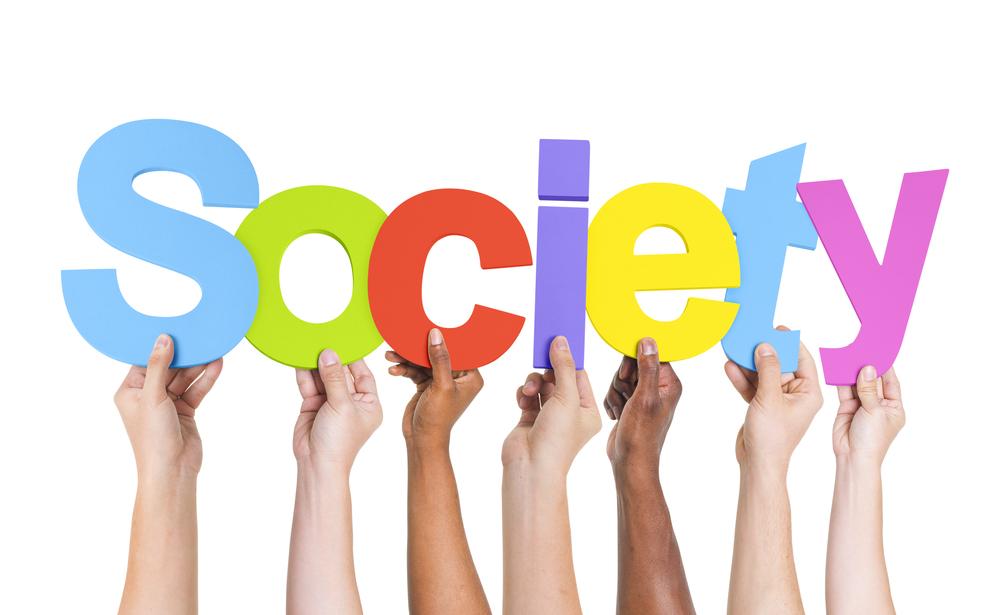 【イギリス】政府、「市民社会戦略」発表。個人、地域社会、社会セクター、企業に対する政府の役割整理 1