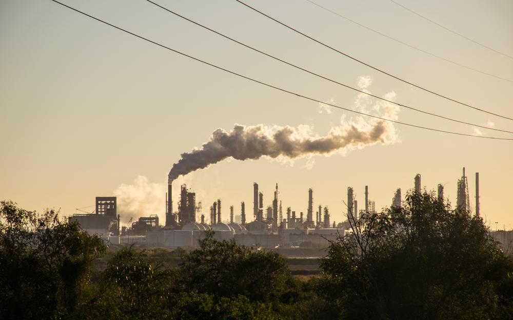 【日本】環境省、TCFDガイドラインに正式賛同表明。RE100加盟申請も。気候変動対応に焦り 1