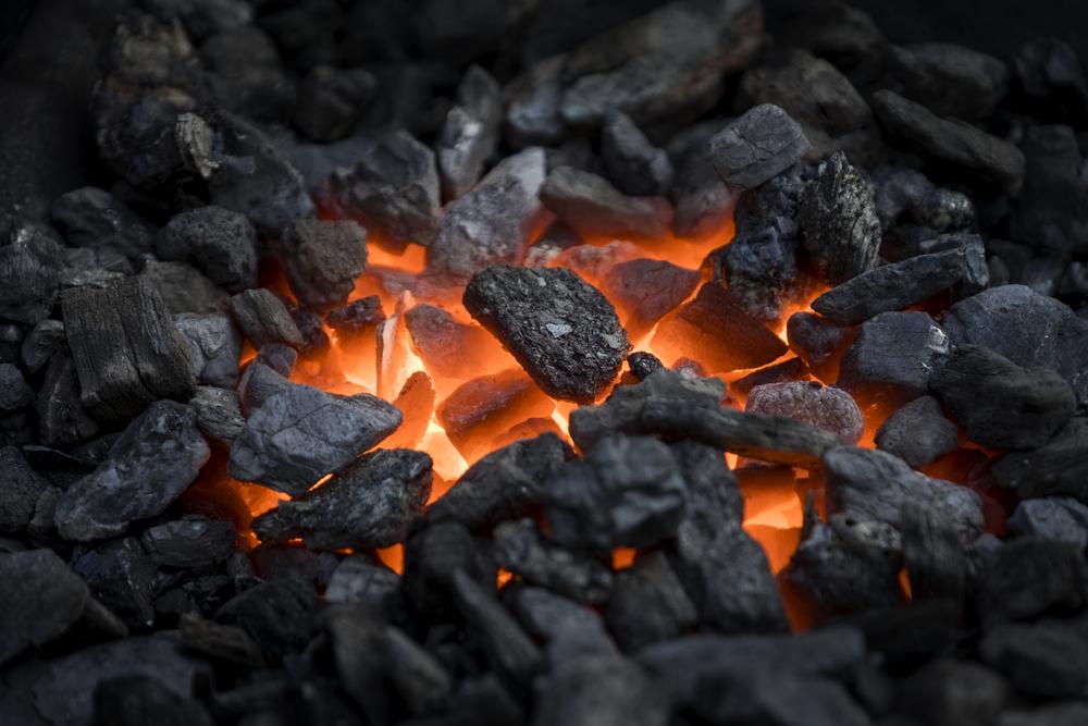 【アメリカ】EPA、クリーンパワープランに変わる新二酸化炭素排出規制ルール案公表。州政府に権限授権 1