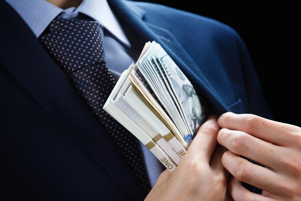 【国際】グローバル・ウィットネス、資源採掘企業の腐敗・租税回避監視ハンドブック発表 1