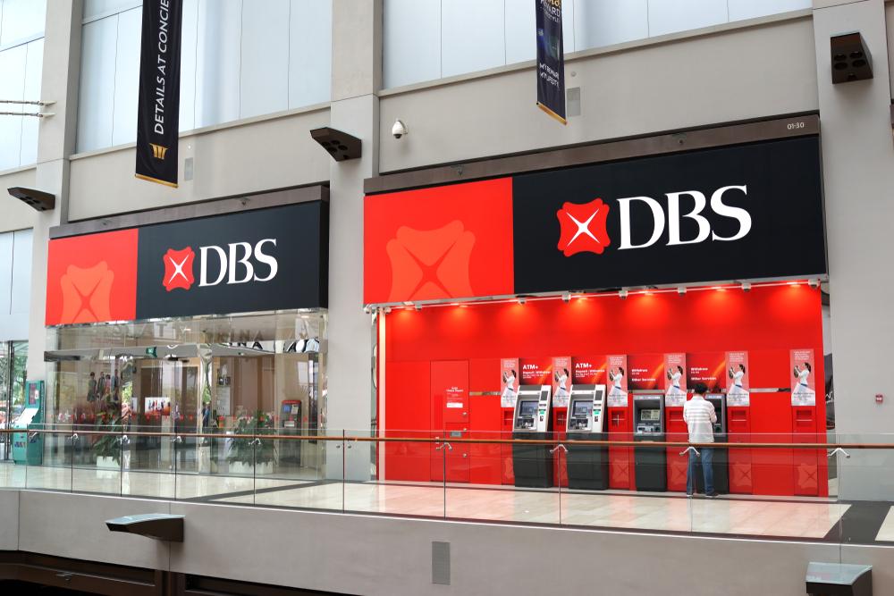 【シンガポール】DBS、ESG指標連動型コミットメインライン融資をパーム油大手ウィルマーに提供 1