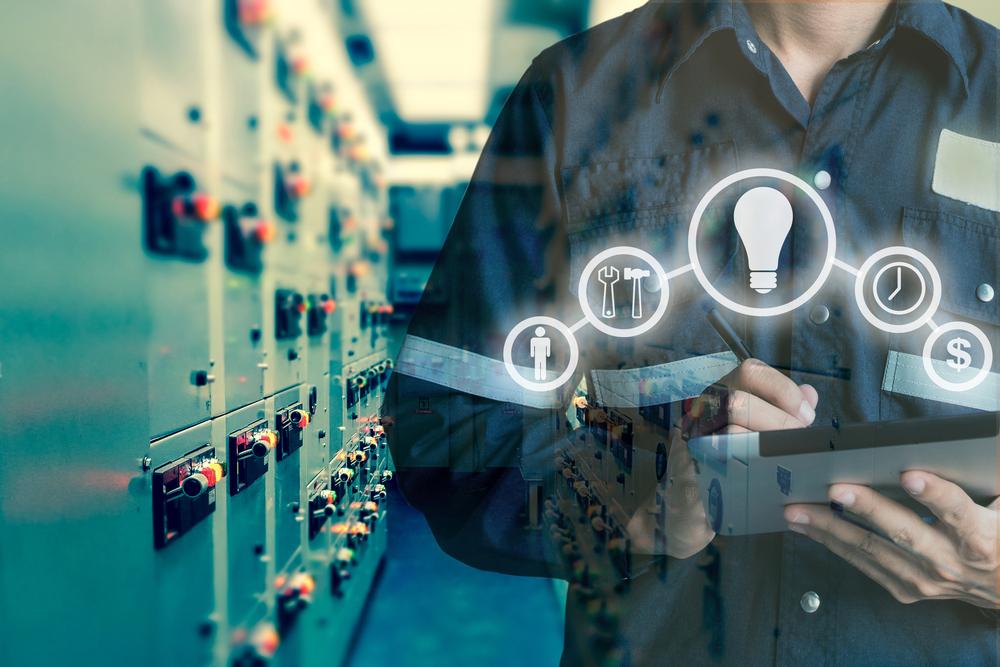 【国際】ISO、エネルギーマネジメントシステム規格「ISO50001」改訂 1