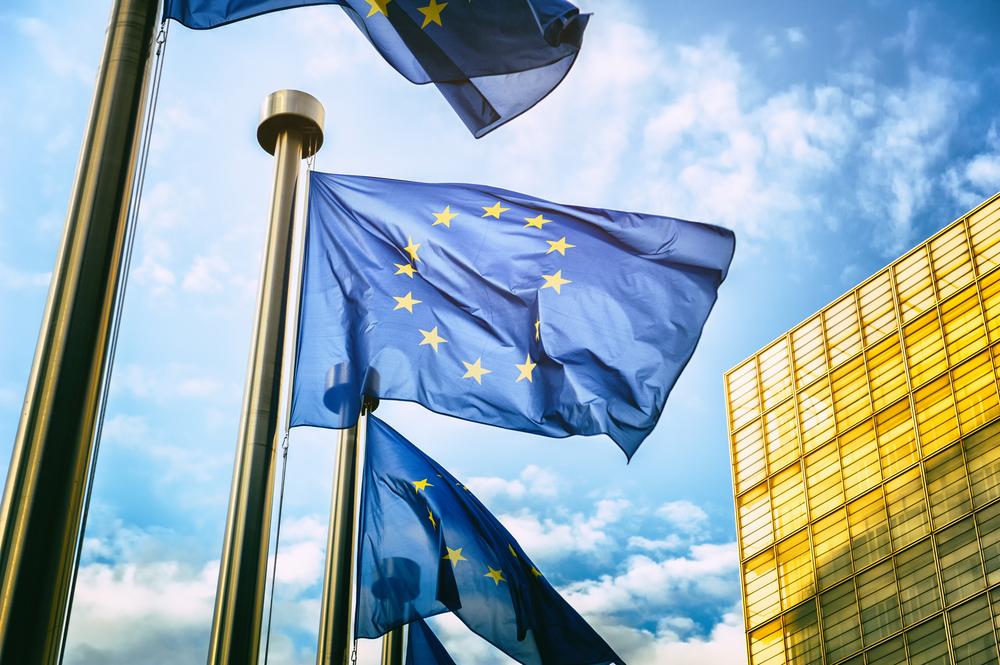 【EU】EIOPAとESMA、サステナビリティリスクを組み込む関連EU指令改正検討着手。AIFMD、UCITS、MIFID等 1