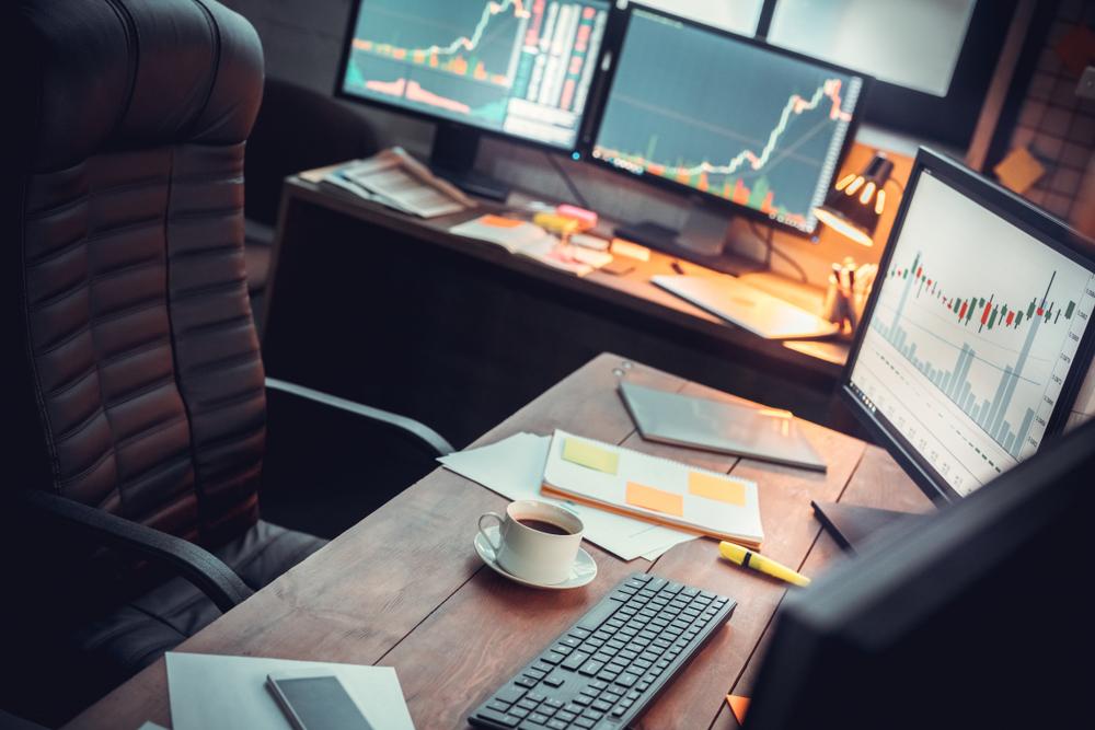 【イギリス】マン・グループ、共同責任投資ヘッド2名体制に移行。ESG投資商品開発強化 1