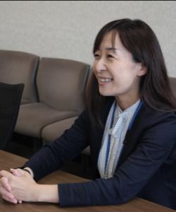 【インタビュー】日本学生支援機構、国内社会的課題に対応の初のソーシャルボンド発行予定〜奨学金制度の状況〜 2