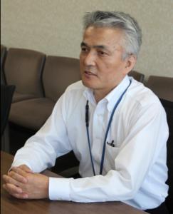 【インタビュー】日本学生支援機構、国内社会的課題に対応の初のソーシャルボンド発行予定〜奨学金制度の状況〜 9