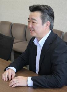 【インタビュー】日本学生支援機構、国内社会的課題に対応の初のソーシャルボンド発行予定〜奨学金制度の状況〜 11