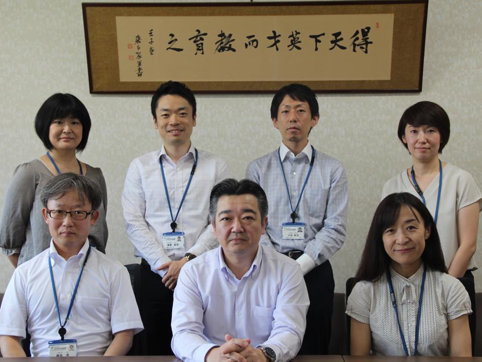 【インタビュー】日本学生支援機構、国内社会的課題に対応の初のソーシャルボンド発行予定〜奨学金制度の状況〜 12