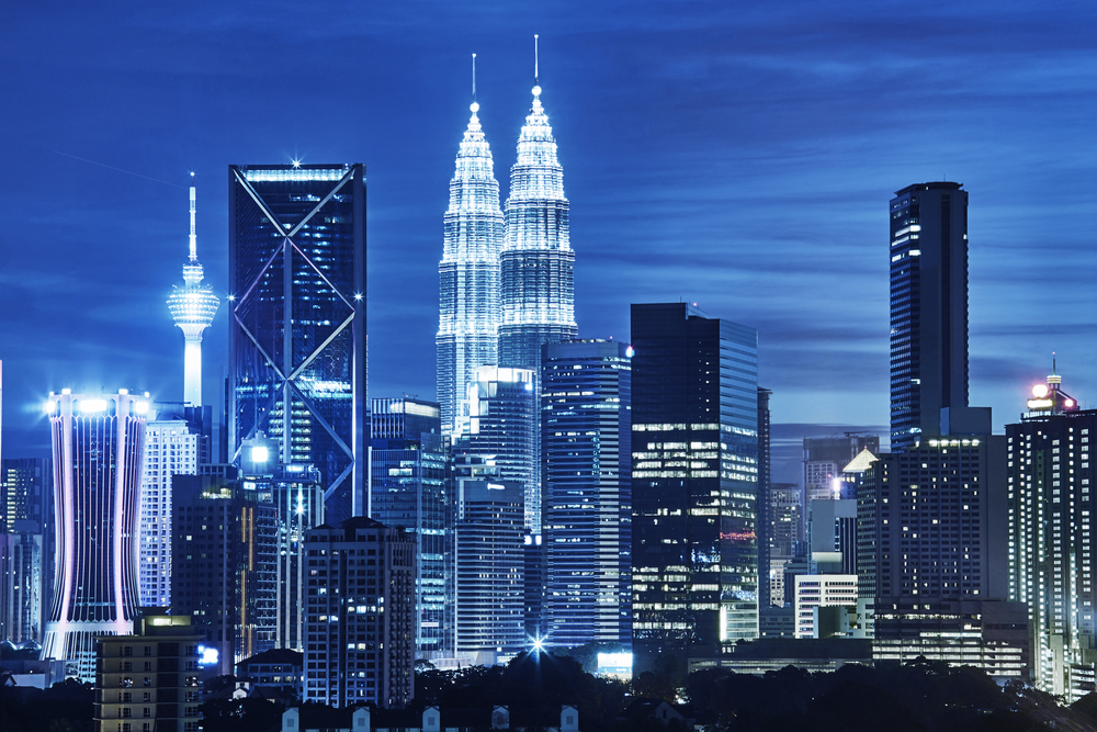 【マレーシア】BIMB運用子会社、初のシャリーアESG株式ファンドを設定。アラベスクのS-Ray活用 1