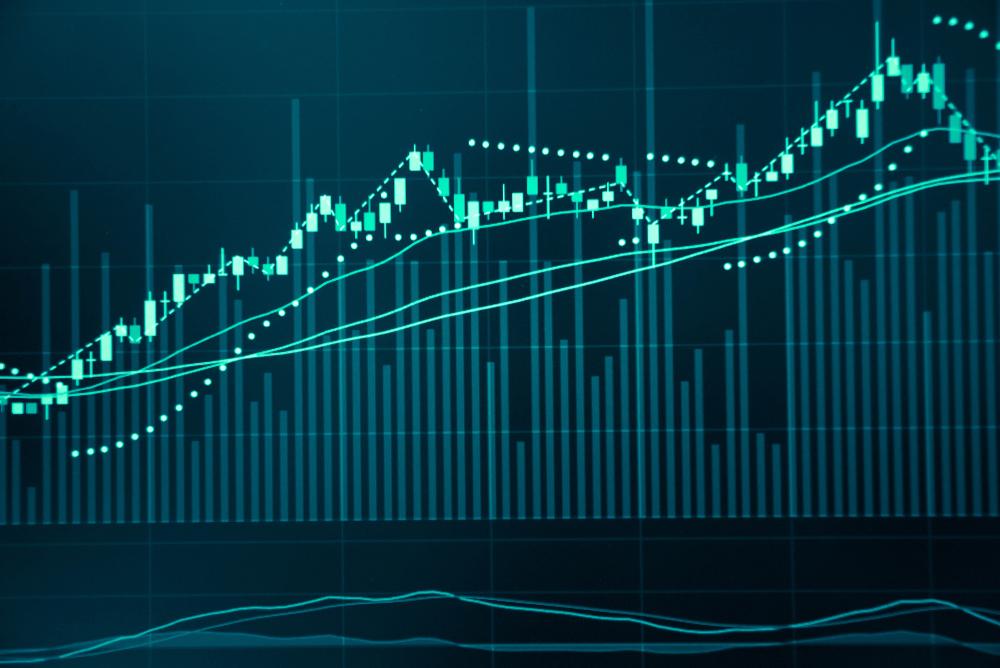 【アメリカ】ブラックロック、アクティブ投資型のESG新興国債券投資信託を4本設定 1