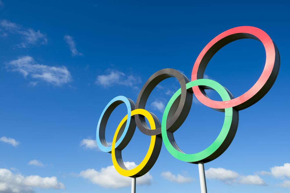 【国際】IOC、コミッショナーの女性比率が17%から43%に大きく向上。ジェンダー平等推進 1