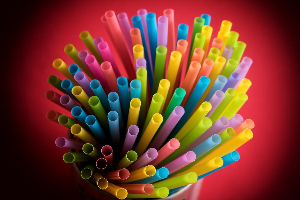 【日本】すらいらーくグループ、2020年までに全店舗ブランドでプラスチック製ストロー使用廃止 1