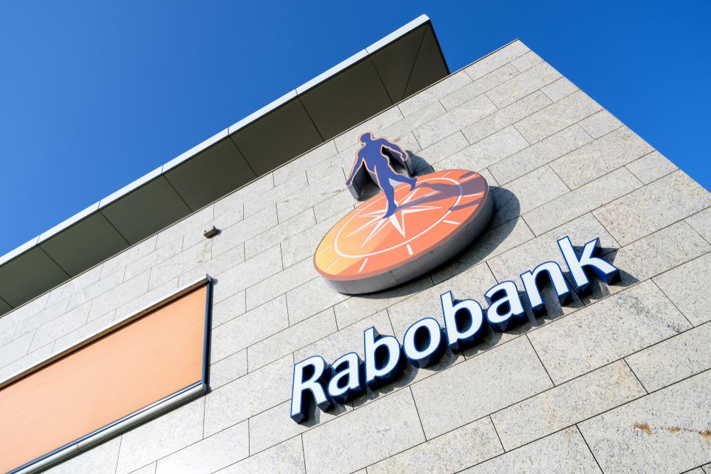 【オランダ】ラボバンクと欧州投資銀行、環境優良企業への低金利融資枠を320億円拡大 1
