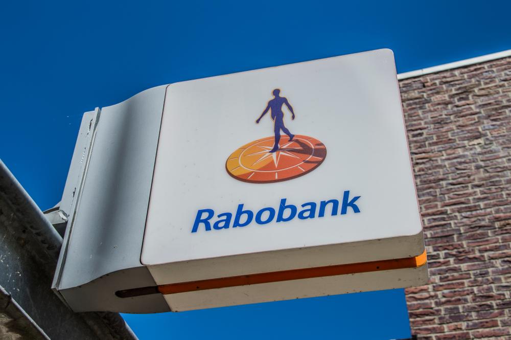 【オランダ】ラボバンク、ESGコマーシャルペーパーとESG譲渡性預金を短資市場で発行 1