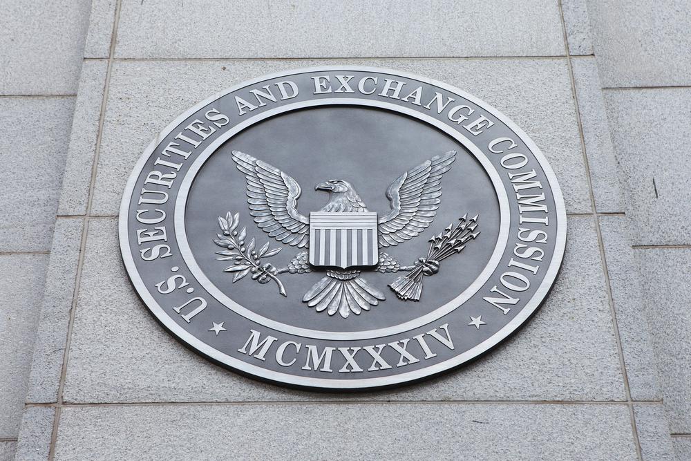 【アメリカ】SEC、株主提案や議決権行使に関するルールを再考するラウンドテーブルを設置 1