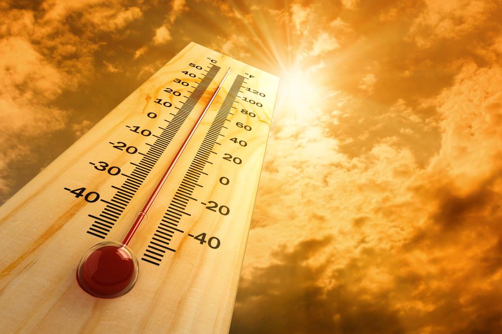 【国際】気温上昇による労働生産性低下と空調電力需要増が輸出低下を引き起こす。Verisk Maplecroft分析 1