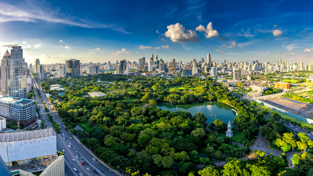 【タイ】政府、6ヶ月以内に電子廃棄物輸入を禁止と発表。中国政府に続く形 1