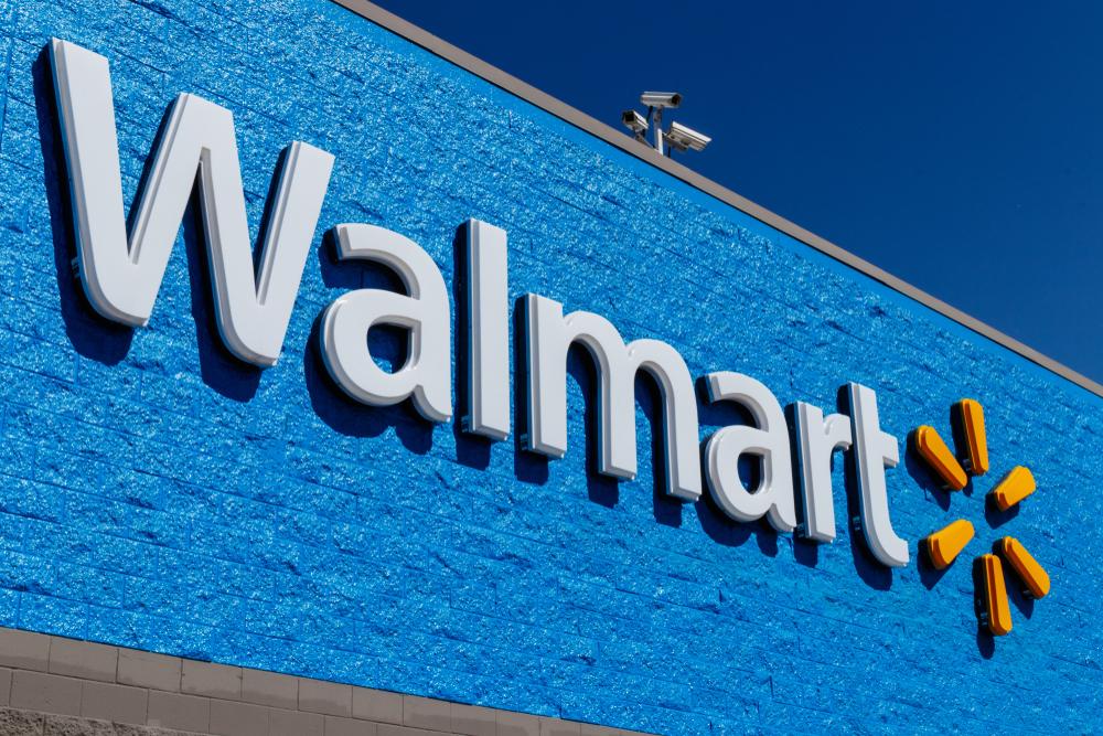 【アメリカ】ウォルマート、塩化メチレン及びN-メチルピロリドンの塗料除去剤の販売禁止 1
